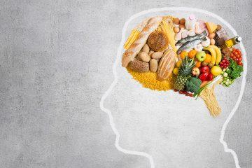 Diyet ve Beslenme (Psikodiyet)