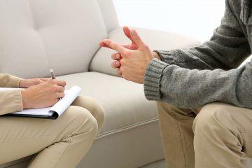 Psikoterapiler